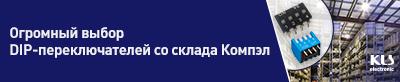 KLS_400X82.png.7fe9ccedeea55e6ff164645627bb3e92.png