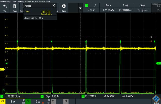 SCR13.thumb.PNG.1070e48452ef7c0236f5648a1b083c96.PNG