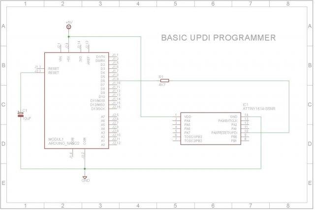 Attiny1614_Arduino_fig_4.jpg