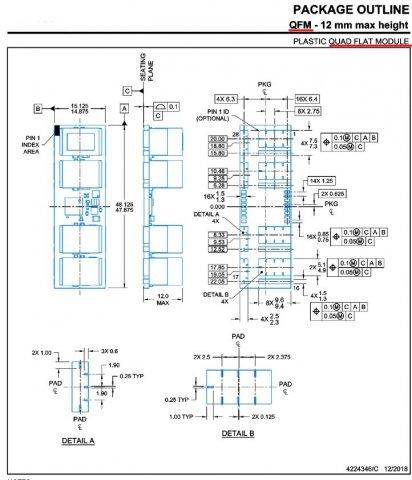 qfm.thumb.jpg.4265277906d02f06ca0200ed89613404.jpg