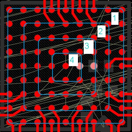 111.png.b9fd5de638e70b720f8056d234f51c2a.png