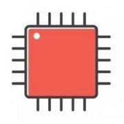 electronics_rus