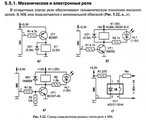 5.thumb.jpg.4db95bc36a8cfd9a741124d04b40b378.jpg