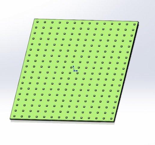 PCB_sample_001.jpg