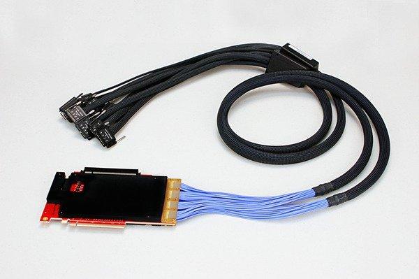 PCI-Express-Logic-Protocol-Analyzer-Datasheet--893948-16-L.jpg.c6e5e1130b420aa6b9f7f1d0f7d18b19.jpg