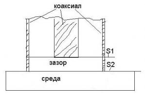 post-2244-1205796997_thumb.jpg