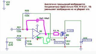 post-2344-1168436133_thumb.jpg